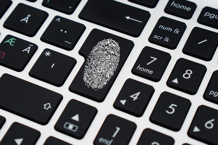 Защитени с парола срещи