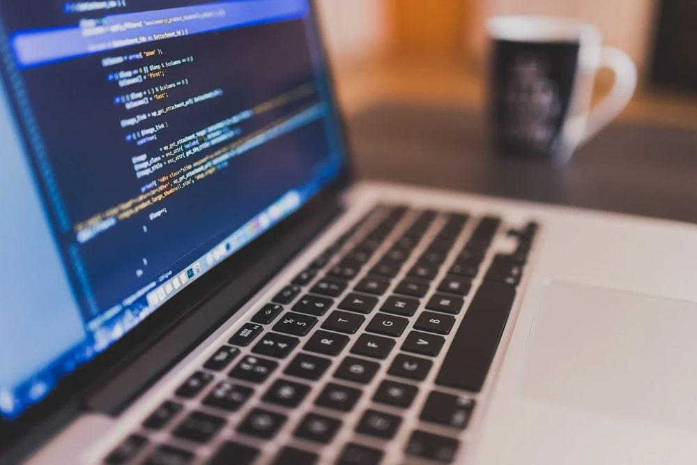 Интеграция на уебсайтове